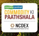 Commodity Ki Paathshala